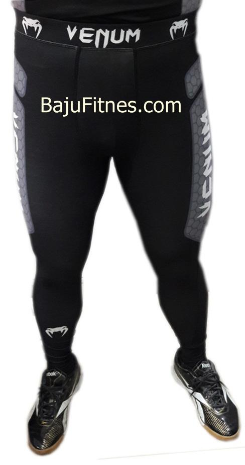 089506541896 Tri | 4117 Agen Celana Body Combat Laki-laki Kaskus