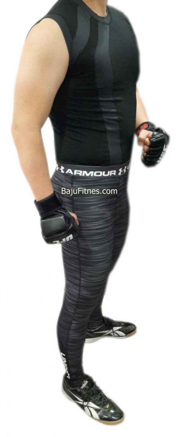 089506541896 Tri | 4138 Belanja Celana Body Combat Laki-laki Online Murah
