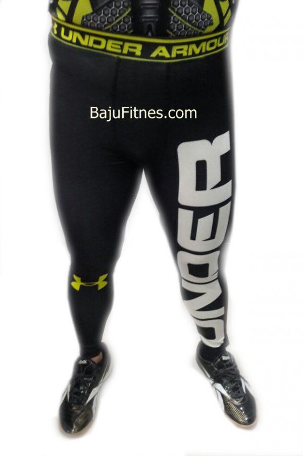 089506541896 Tri | 4140 Belanja Celana Body Combat Laki-laki Baru