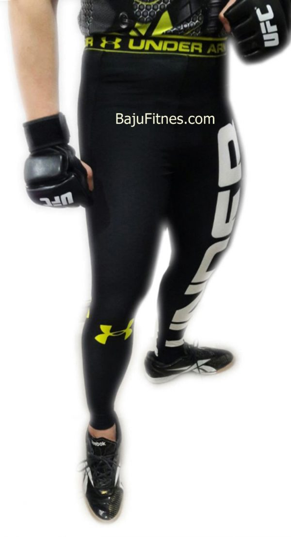 089506541896 Tri | 4141 Belanja Celana Body Combat Laki-laki Grosir