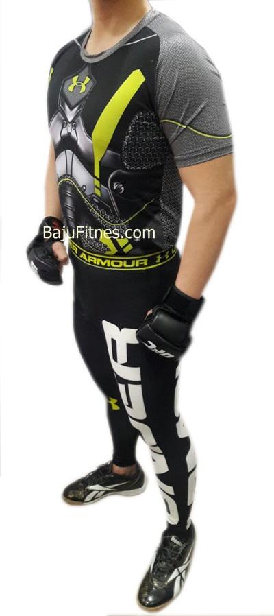 089506541896 Tri | 4146 Belanja Celana Body Combat Laki-laki Body Combat