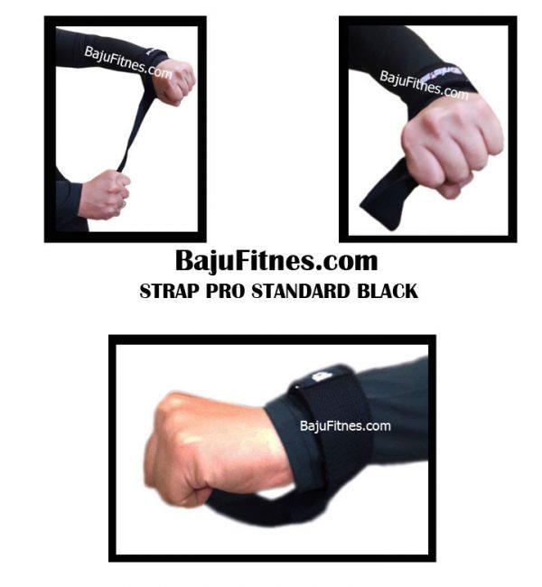 089506541896 Tri | Belanja Aksesoris Olahraga Fitness Murah