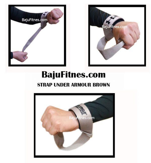 089506541896 Tri | Belanja Aksesoris Olahraga Gym