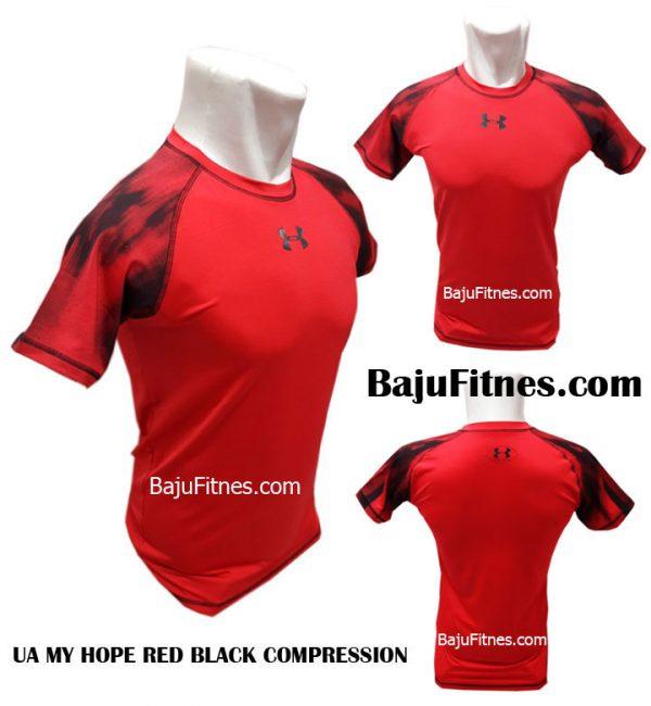 089506541896 Tri | beli-baju-olahraga-compression-batman-pria