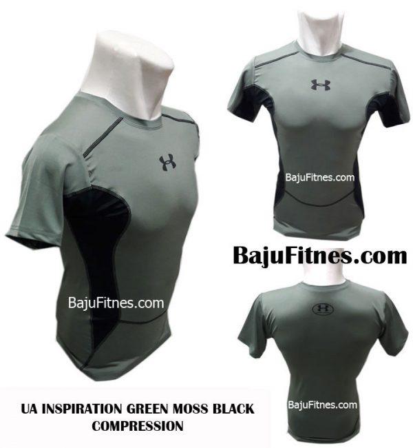 089506541896 Tri | beli-baju-olahraga-compression-pria