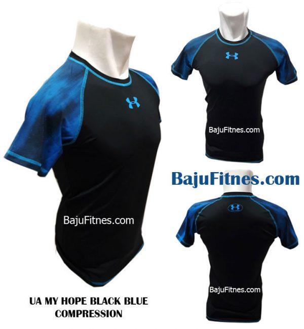 089506541896 Tri | beli-baju-olahraga-compression-superman-pria