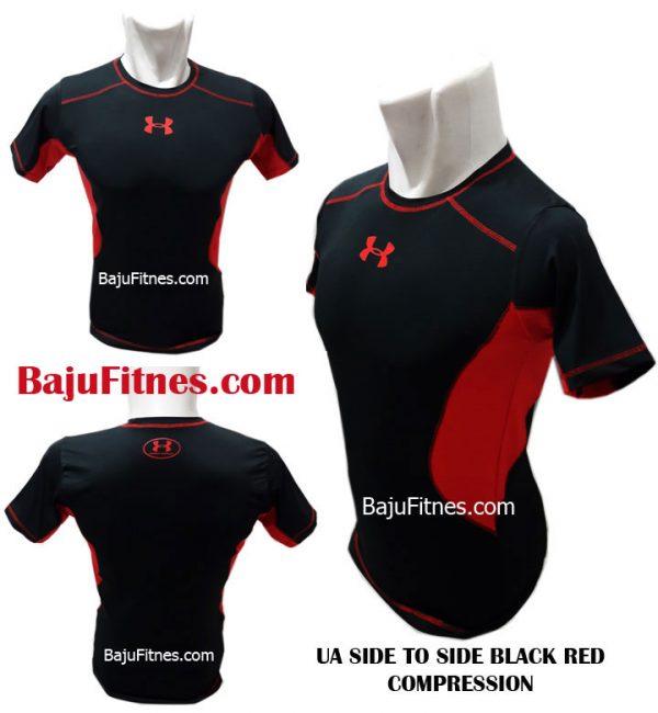 089506541896 Tri | beli-pakaian-olahraga-compression-batman-pria