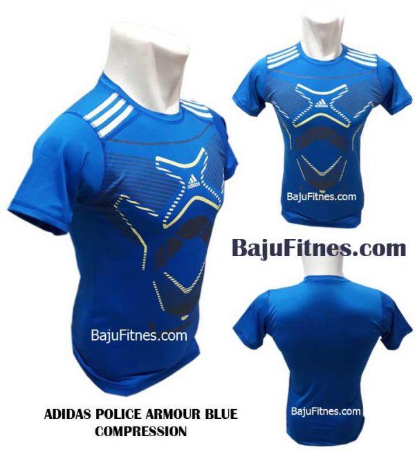 089506541896 Tri | beli-pakaian-olahraga-compression-pria