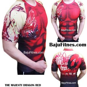 089506541896 Tri | Beli Shirt Fitness Compression Superman Keren
