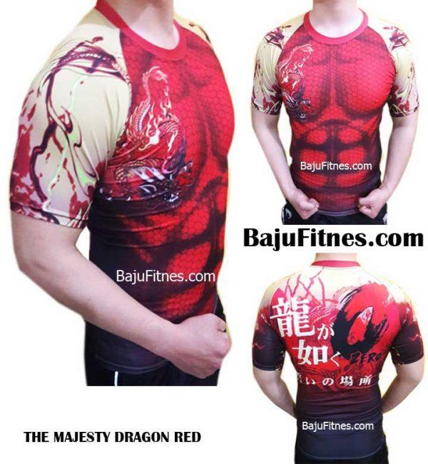 089506541896 Tri | Beli Shirt Fitness Compression Superman Keren