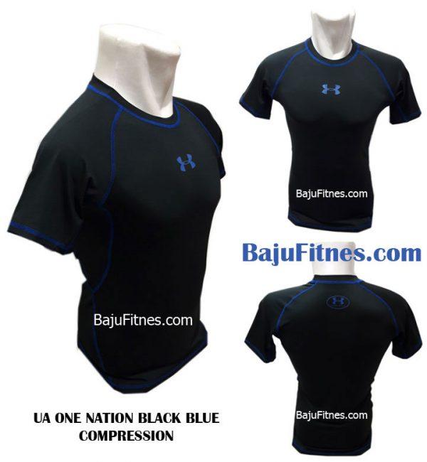 089506541896 Tri | beli-shirt-olahraga-compression-batman-pria