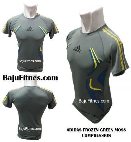 089506541896 Tri   beli-shirt-olahraga-compression-superman-pria