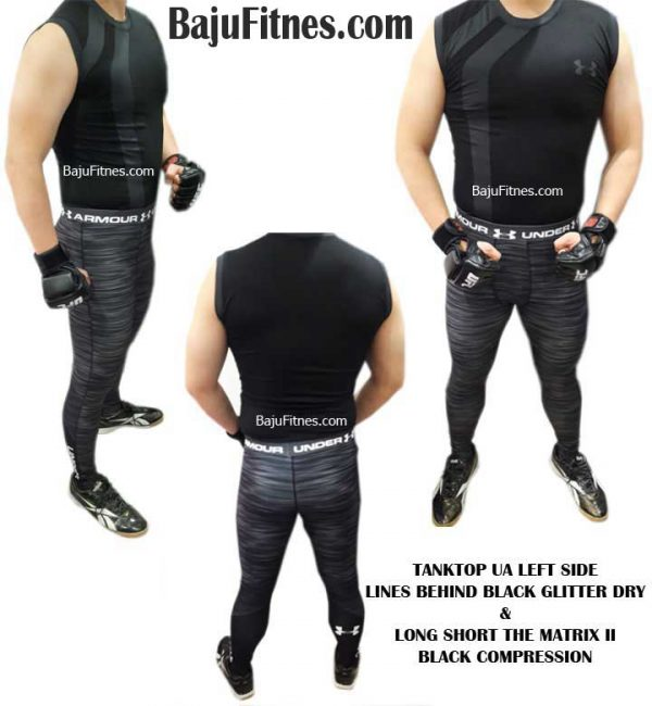 089506541896 Tri | Cari Celana Body Combat Laki-laki Body Combat