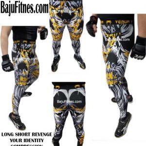 089506541896 Tri | Cari Celana Body Combat Laki-laki Di Bandung