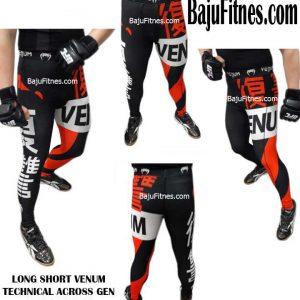 Legging Gym Page 2 Baju Olahraga