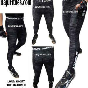 Legging Gym Baju Olahraga