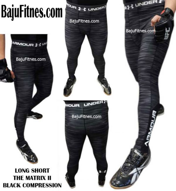 089506541896 Tri | Cari Celana Body Combat Laki-laki Kaskus