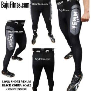 089506541896 Tri | Cari Celana Body Combat Laki-laki Online