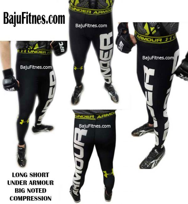 089506541896 Tri | Cari Celana Body Combat Laki-laki Venum