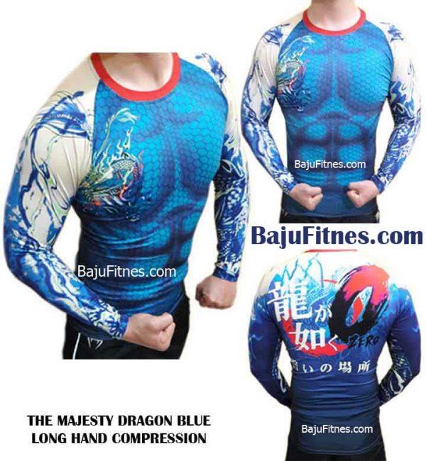 089506541896 Tri | Distributor Baju Compression Superman Murah