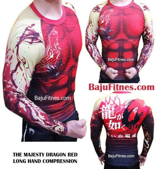 089506541896 Tri | Distributor Kaos Compression Batman Murah