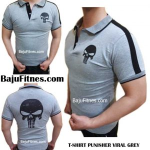 089506541896 Tri | Distributor Pakaian Compression Batman Murah