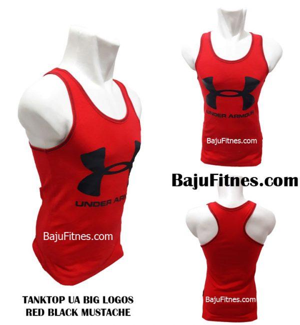 089506541896 Tri | foto-singlet-fitnes-golds-gym