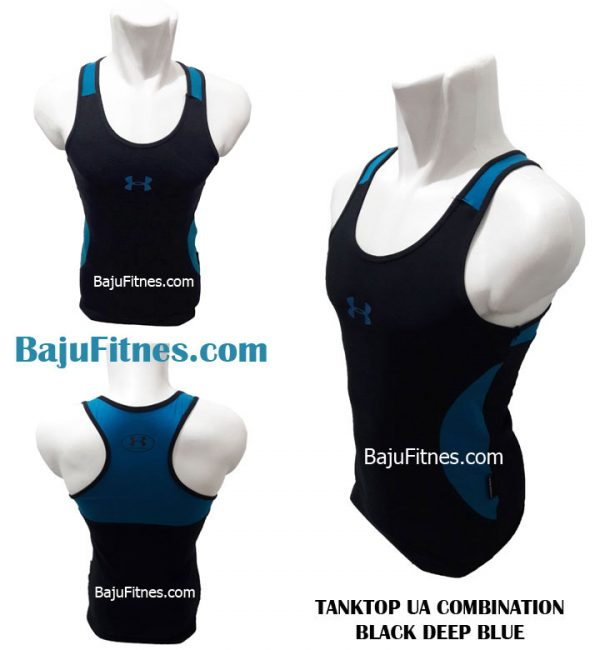 089506541896 Tri | foto-singlet-fitness-gold-gym