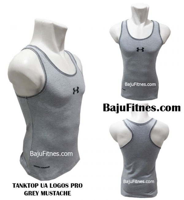 089506541896 Tri | foto-singlet-fitness-golds-gym