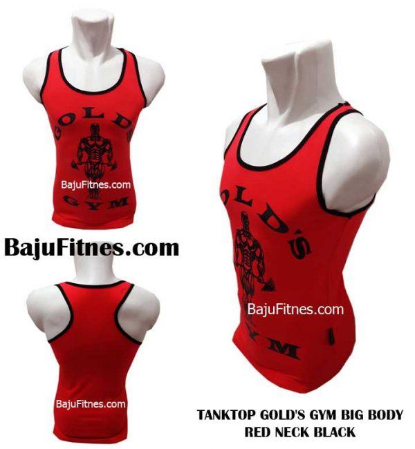 089506541896 Tri | foto-singlet-fitness-polospria