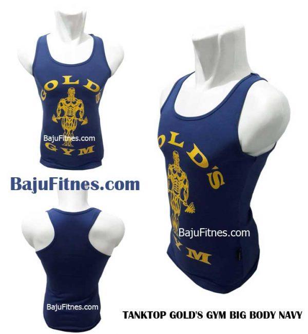 089506541896 Tri | foto-singlet-fitnesspria
