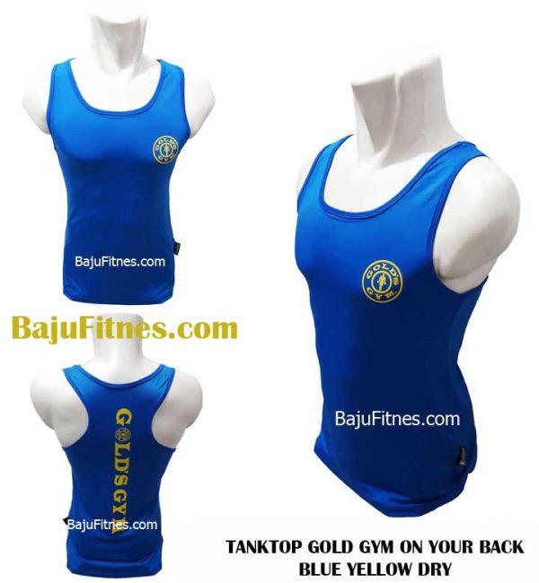 089506541896 Tri | foto-singlet-gold-gym