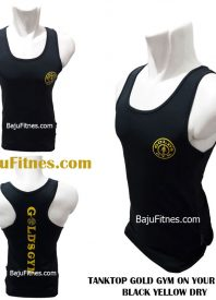 089506541896 Tri | foto-singlet-golds-gym