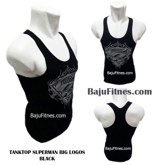 089506541896 Tri | Grosir Singlet Buat FitnessDi Bandung