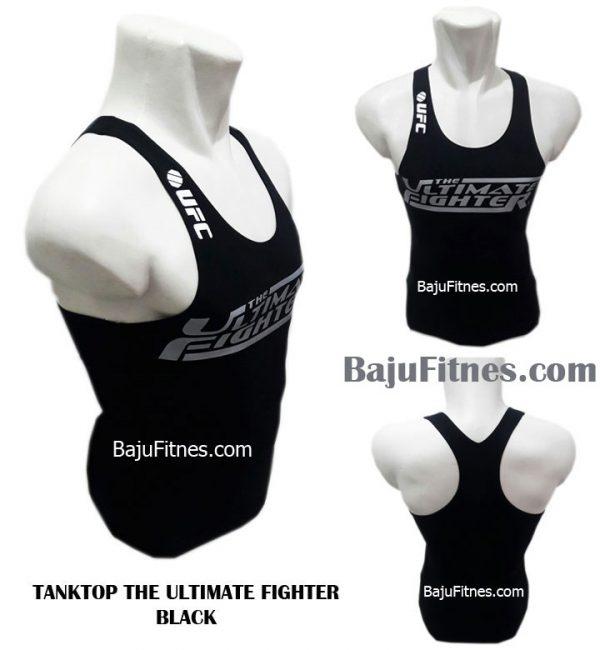 089506541896 Tri | Grosir Singlet Fitness Golds GymDi Bandung