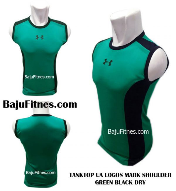 089506541896 Tri | Grosir Singlet Untuk FitnessDi Bandung