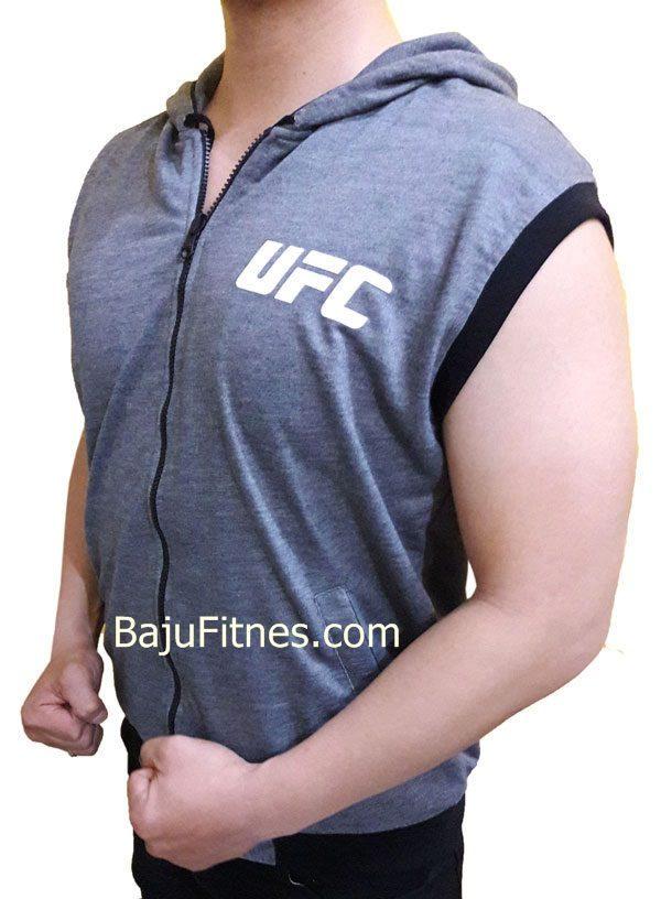 089506541896 Tri | 4211 Agen Baju Body Combat Pria Online