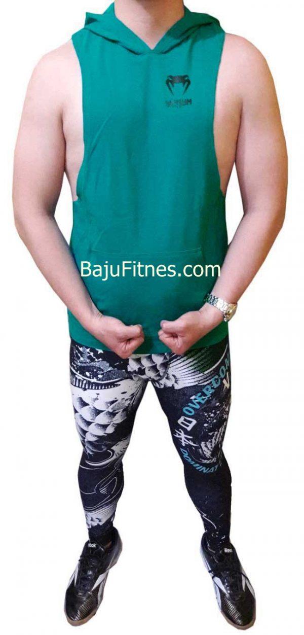 089506541896 Tri | 4213 Distributor Baju Fitnes Compression Indonesia