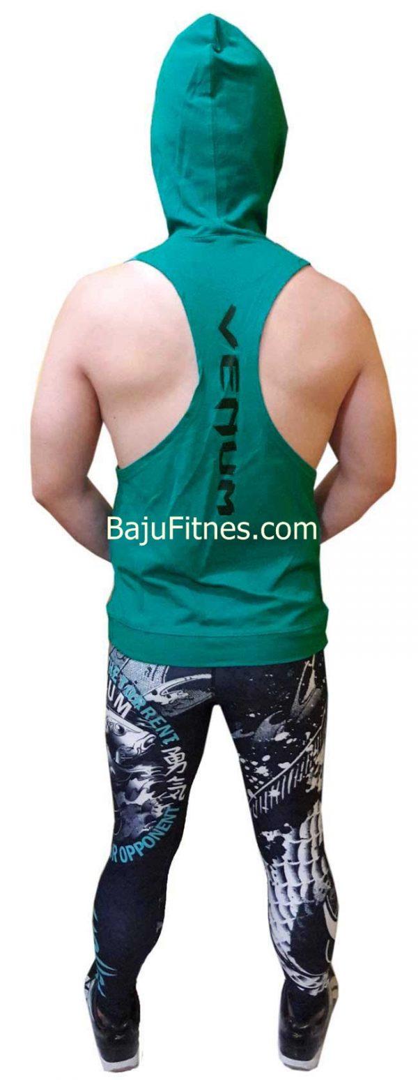 089506541896 Tri | 4215 Distributor Shirt Fitnes Compression Indonesia