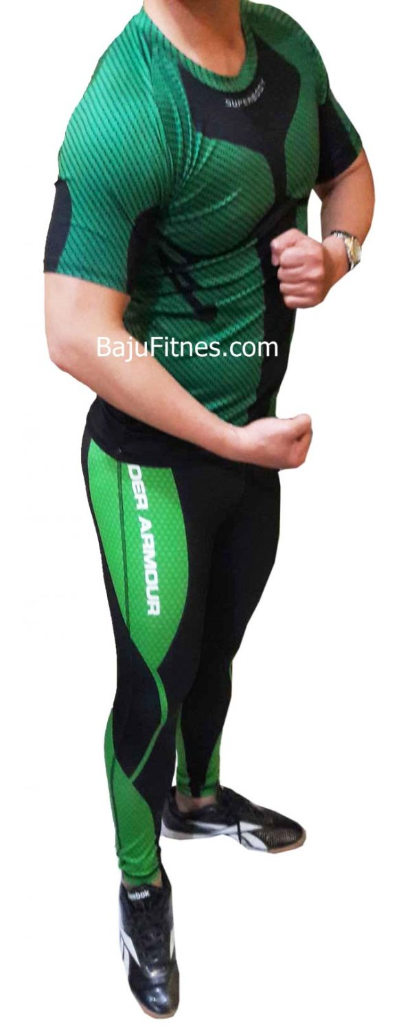 089506541896 Tri | 4220 Distributor Kaos Fitness Compression Batman Online