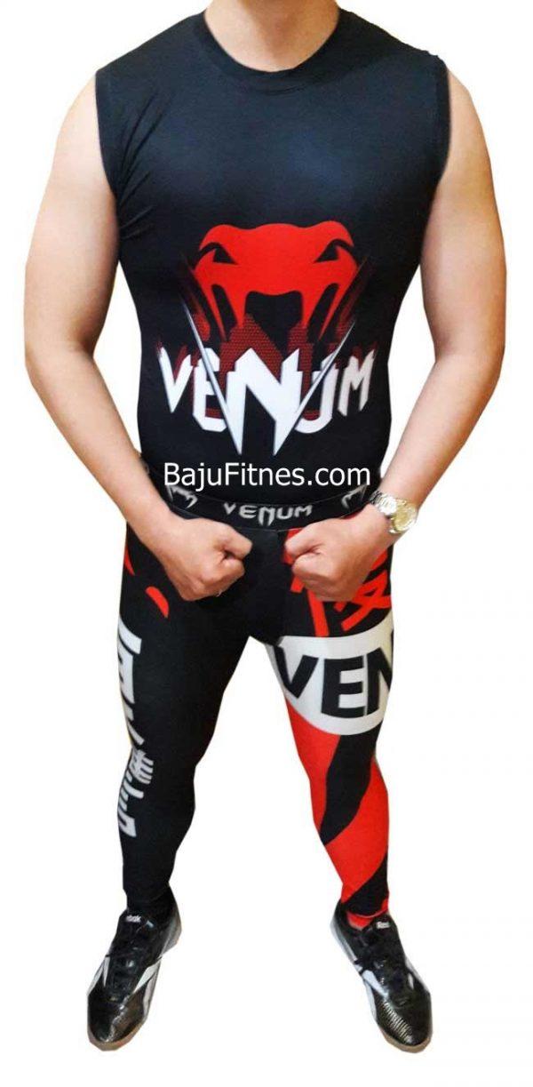 089506541896 Tri | 4222 Distributor Baju Fitness Compression Batman Online
