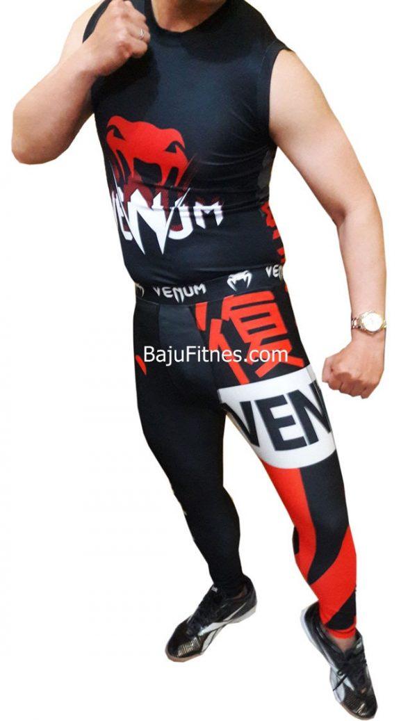 089506541896 Tri | 4223 Distributor Shirt Fitness Compression Superman Online