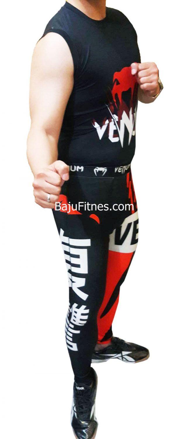 089506541896 Tri | 4224 Distributor Shirt Fitness Compression Batman Online