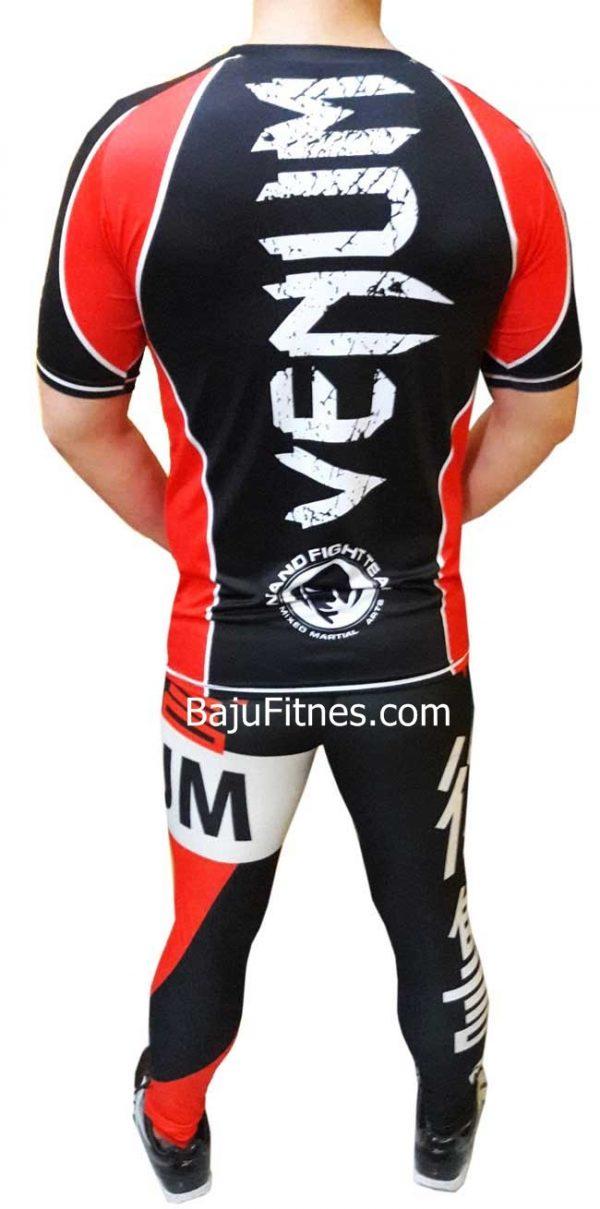 089506541896 Tri | 4229 Distributor Baju Olahraga Compression Online