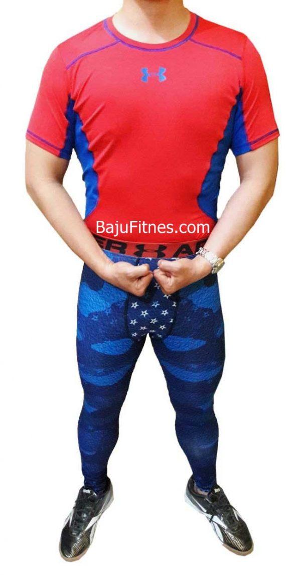 089506541896 Tri   4230 Distributor T shirt Olahraga Compression Online