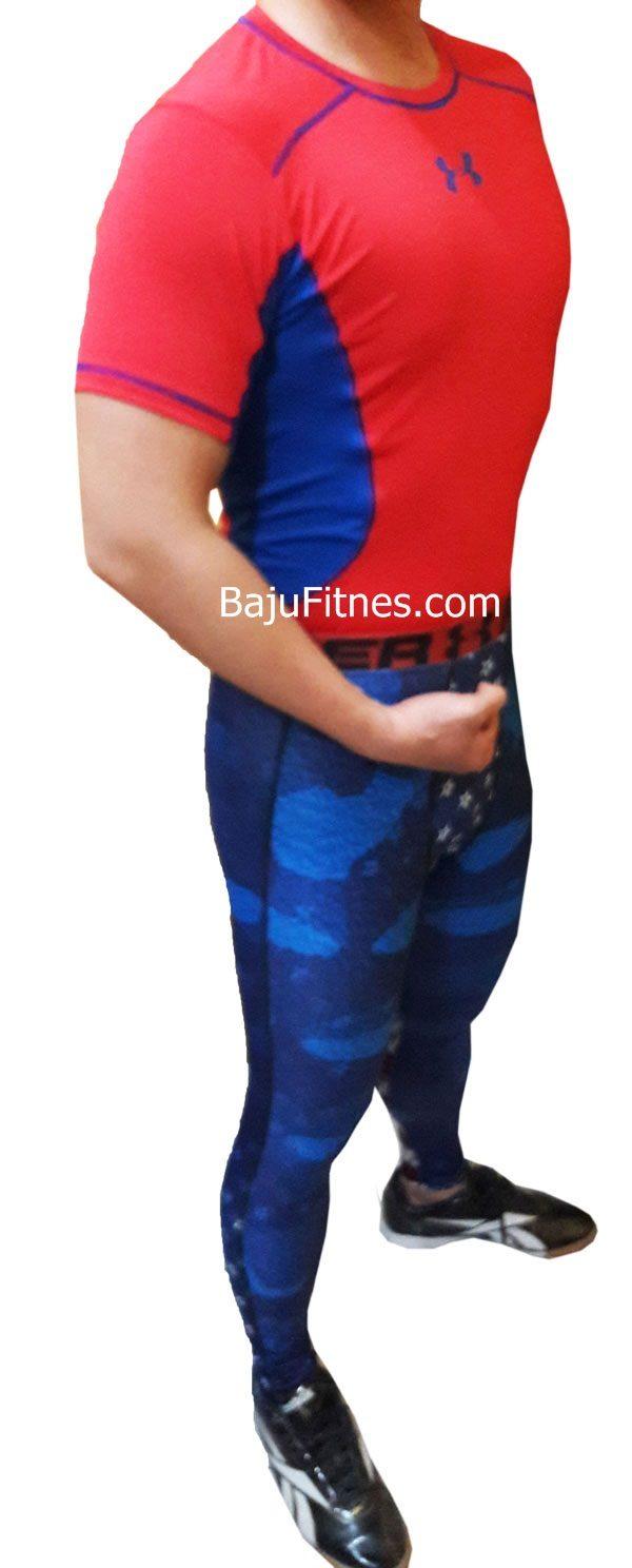 089506541896 Tri   4231 Distributor Shirt Olahraga Compression Online