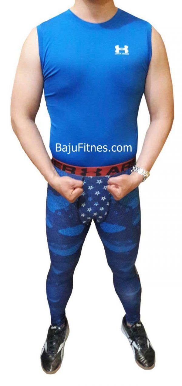 089506541896 Tri | 4234 Distributor Baju Olahraga Compression Batman Online