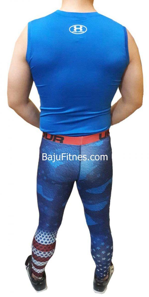 089506541896 Tri | 4236 Distributor Shirt Olahraga Compression Batman Online