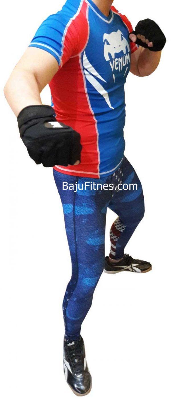 089506541896 Tri | 4239 Distributor Pakaian Olahraga Compression Superman Online