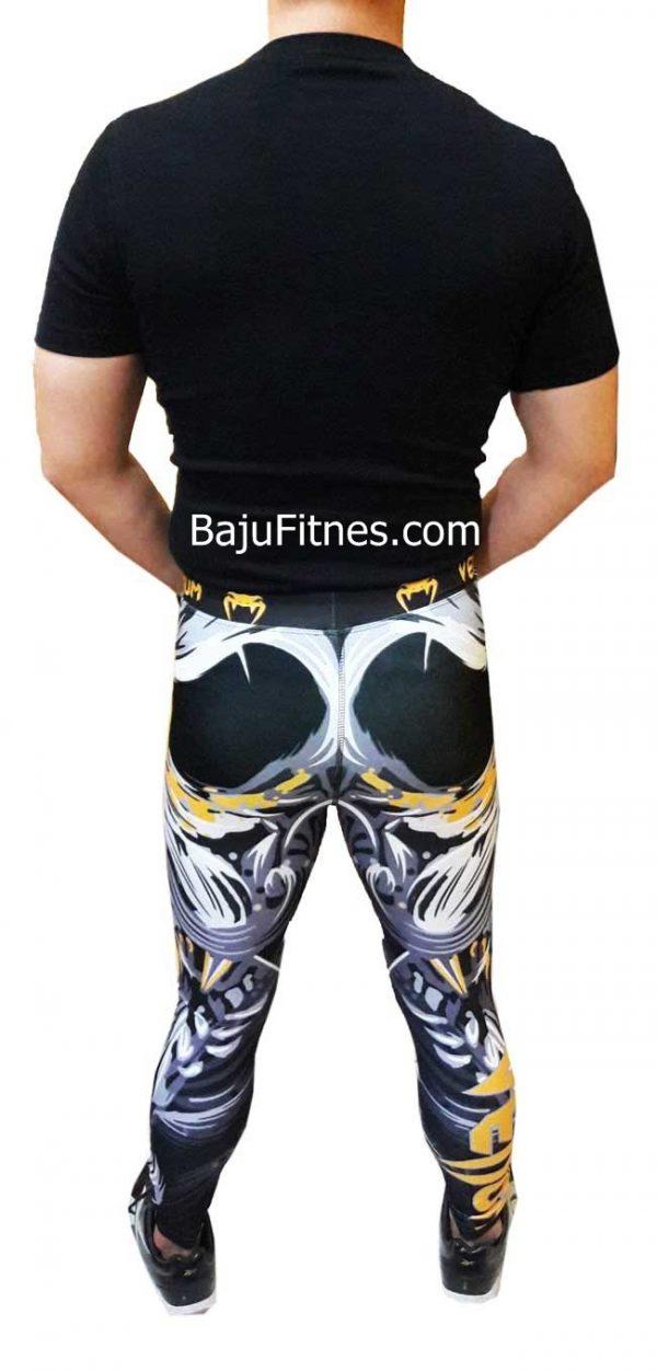 089506541896 Tri   4254 Distributor Baju Fitnes Compression Di Bandung